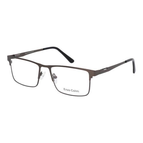 P996C02 - Enzo Colini Eyewear - Oprawy Okularowe