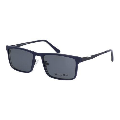 P996C03 - Enzo Colini Eyewear - Oprawy Okularowe