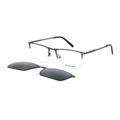 P997C02 - Enzo Colini Eyewear - Oprawy Okularowe