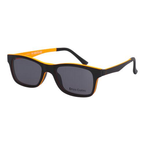 Rs002C03-ultem - Enzo Colini Eyewear - Oprawy Okularowe