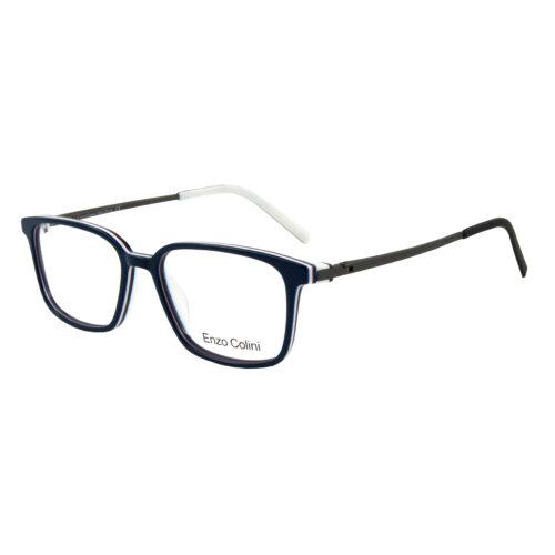 P100C01 - Enzo Colini - Oprawki Okularowe