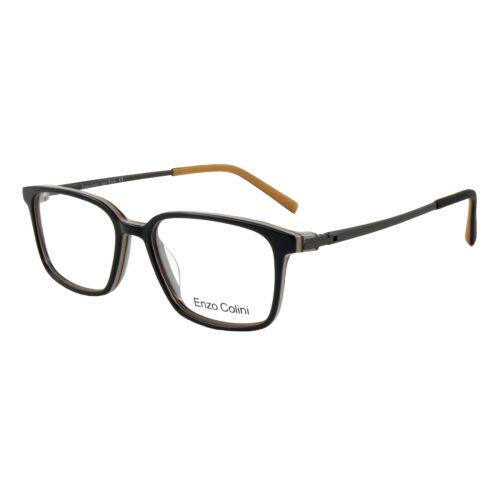 P100C02 - Enzo Colini - Oprawki Okularowe
