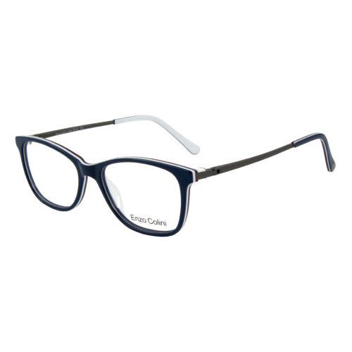 P101C01 - Enzo Colini - Oprawki Okularowe