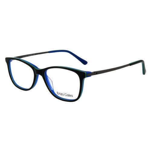 P101C02 - Enzo Colini - Oprawki Okularowe