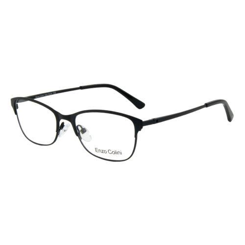 P102C01 - Enzo Colini - Oprawki Okularowe