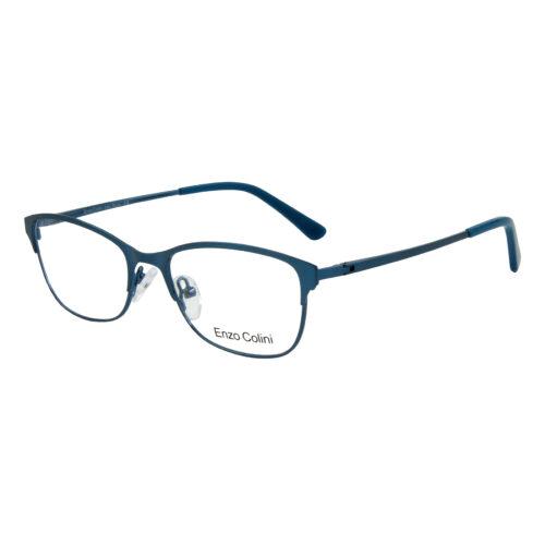 P102C02 - Enzo Colini - Oprawki Okularowe
