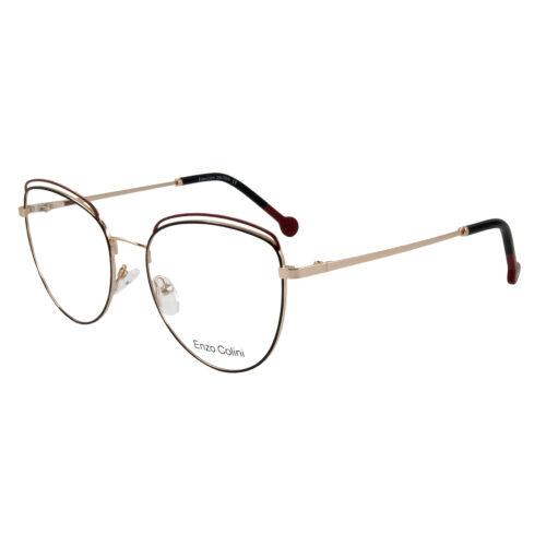 P103C01 - Enzo Colini - Oprawki Okularowe