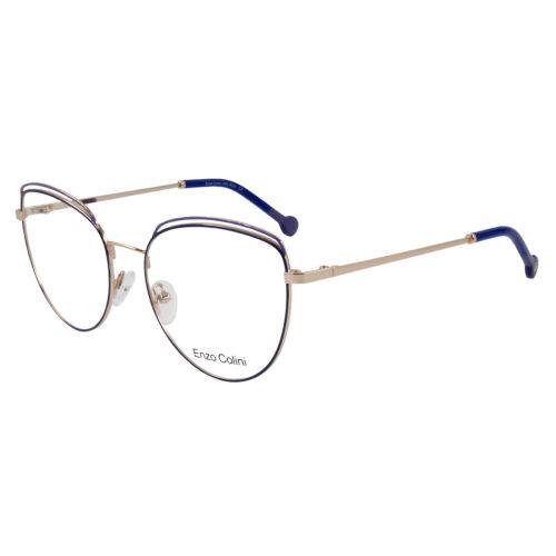 P103C02 - Enzo Colini - Oprawki Okularowe