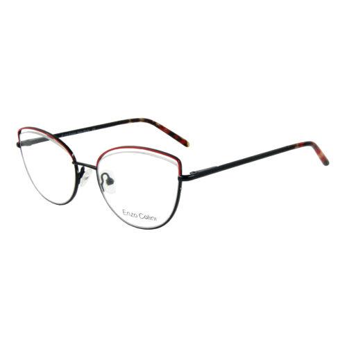 P104C01 - Enzo Colini - Oprawki Okularowe