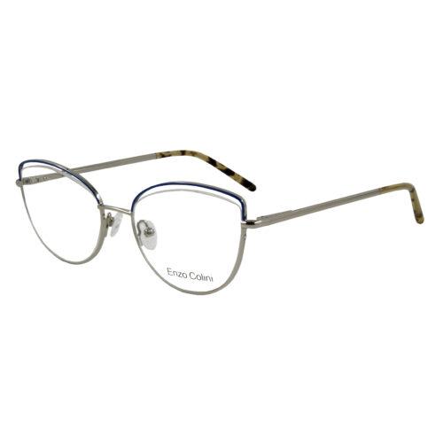 P104C02 - Enzo Colini - Oprawki Okularowe