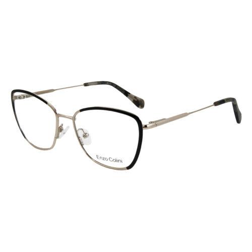 P105C01 - Enzo Colini - Oprawki Okularowe