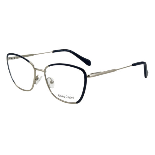 P105C03 - Enzo Colini - Oprawki Okularowe