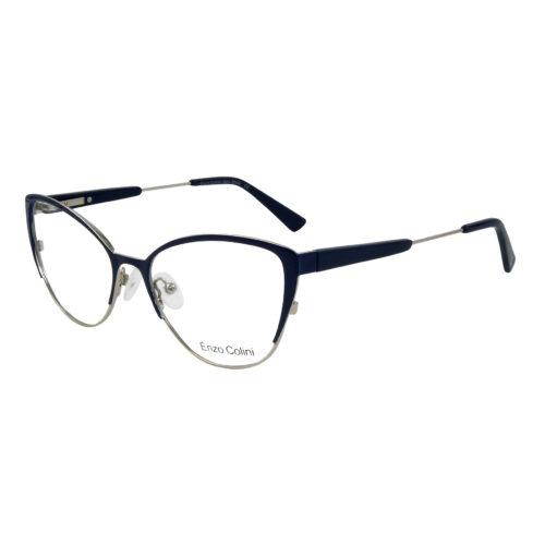 P106C01 - Enzo Colini - Oprawki Okularowe