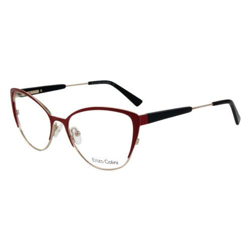 P106C02 - Enzo Colini - Oprawki Okularowe
