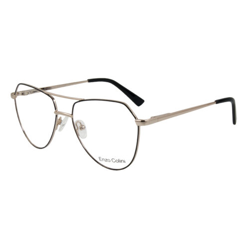 P107C01 - Enzo Colini - Oprawki Okularowe