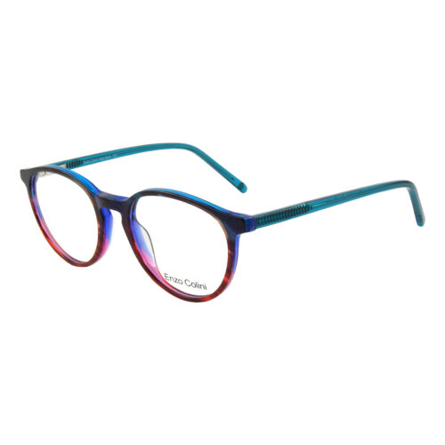 P111C04 - Enzo Colini - Oprawki Okularowe