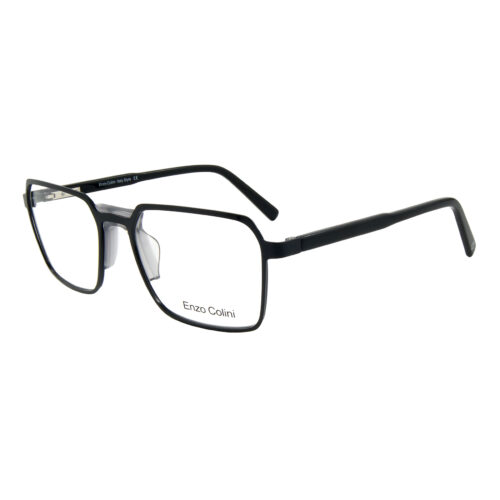 P118C01 - Enzo Colini - Oprawki Okularowe