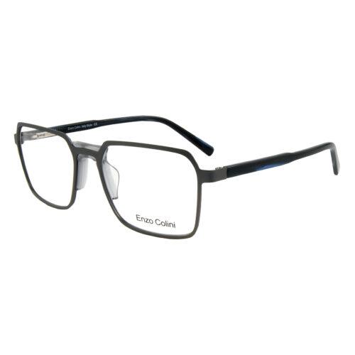 P118C02 - Enzo Colini - Oprawki Okularowe