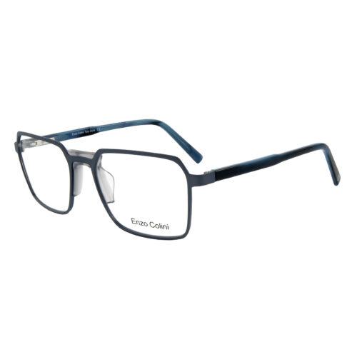 P118C03 - Enzo Colini - Oprawki Okularowe