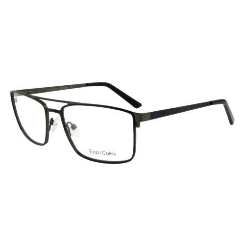P119C01 - Enzo Colini - Oprawki Okularowe