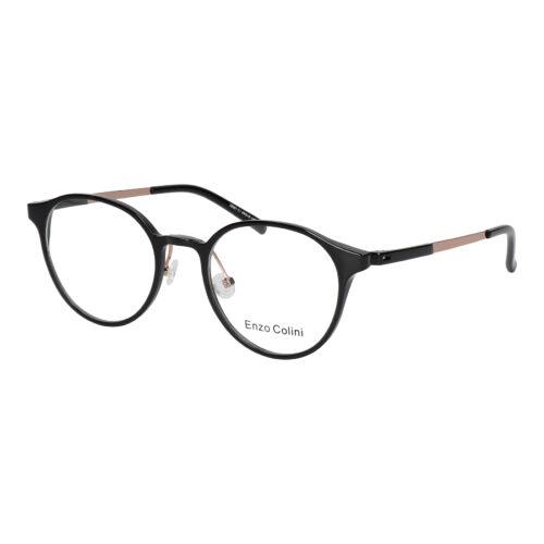 P32001C01 - Enzo Colini - Okulary