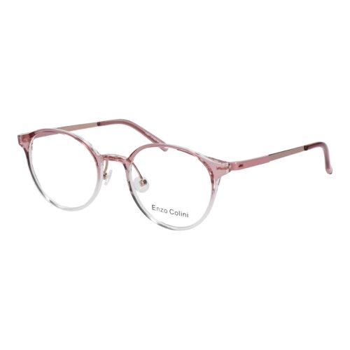 P32001C05 - Enzo Colini - Okulary