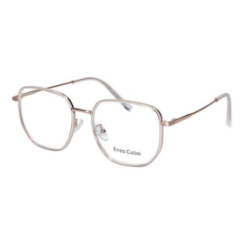 P32027C03 - Enzo Colini - Okulary