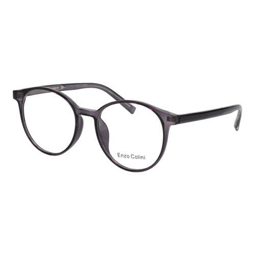 P68021C04 - Enzo Colini - Okulary