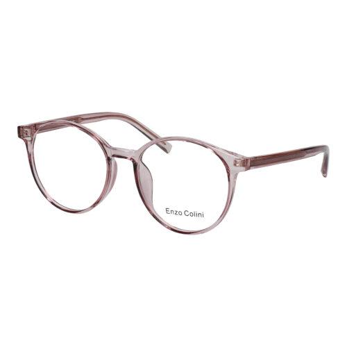 P68021C09 - Enzo Colini - Okulary