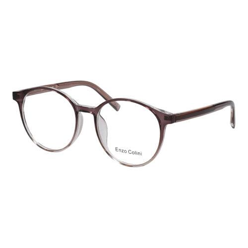 P68021C59 - Enzo Colini - Okulary