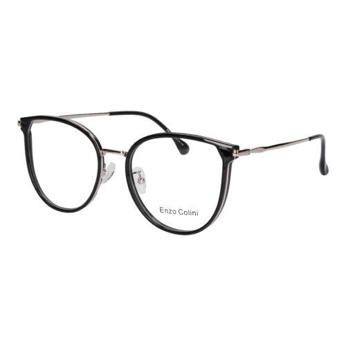 P68028C01 - Enzo Colini - Okulary