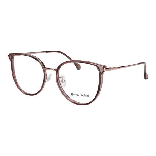P68028C02 - Enzo Colini - Okulary