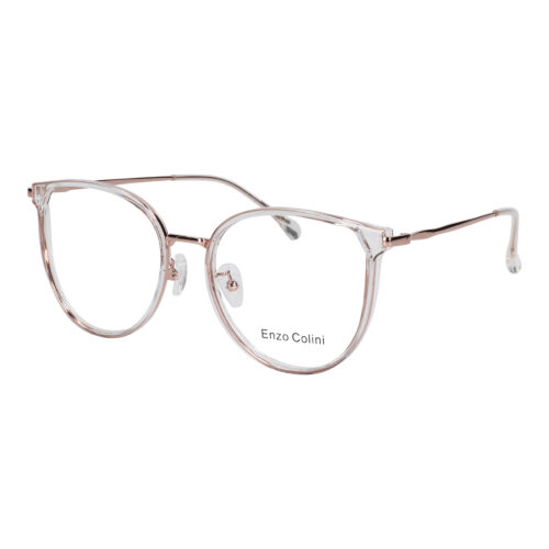 P68028C03 - Enzo Colini - Okulary