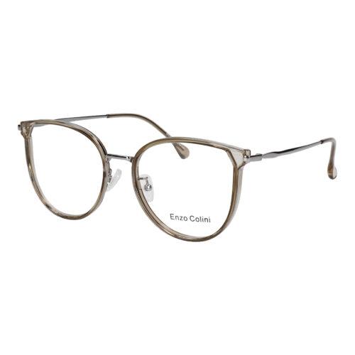 P68028C04 - Enzo Colini - Okulary