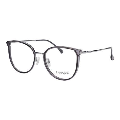 P68028C05 - Enzo Colini - Okulary