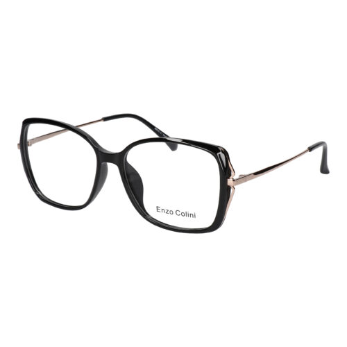P68033C01 - Enzo Colini - Okulary