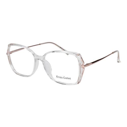 P68033C03 - Enzo Colini - Okulary