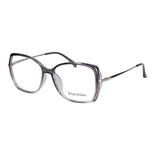 P68033C04 - Enzo Colini - Okulary