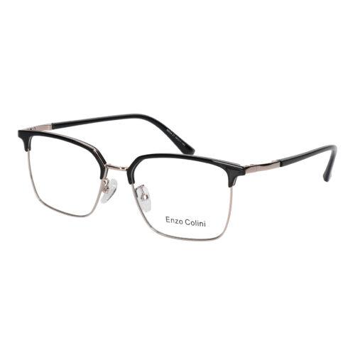 P68034C01 - Enzo Colini - Okulary