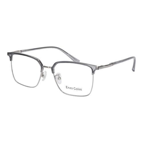 P68034C14 - Enzo Colini - Okulary