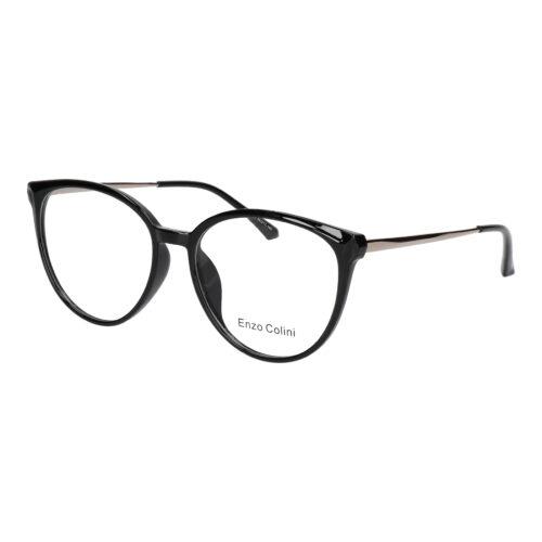 P68040C01 - Enzo Colini - Okulary