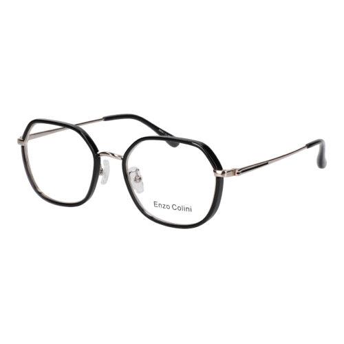 P68041C01 - Enzo Colini - Okulary