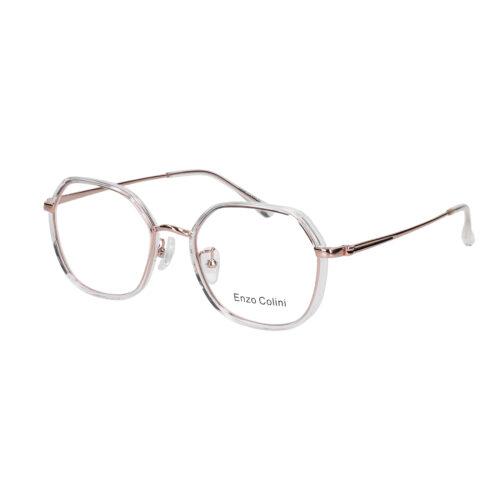 P68041C03 - Enzo Colini - Okulary