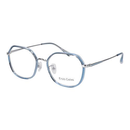 P68041C04 - Enzo Colini - Okulary