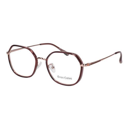 P68041C09 - Enzo Colini - Okulary