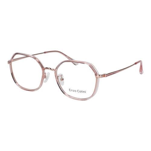 P68041C29 - Enzo Colini - Okulary