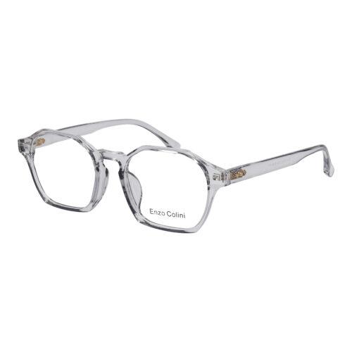 P68045C05 - Enzo Colini - Okulary
