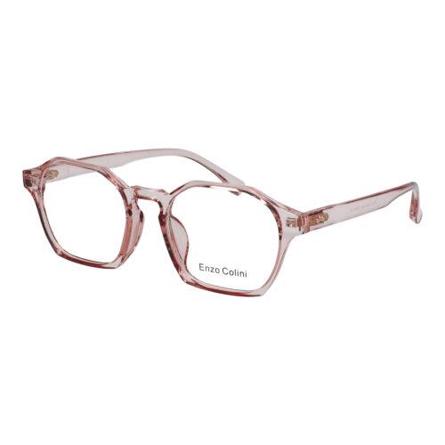 P68045C19 - Enzo Colini - Okulary