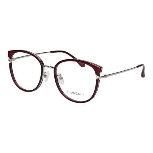 P68047C05 - Enzo Colini - Okulary