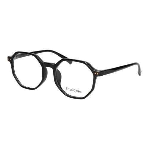 P68053C01 - Enzo Colini - Okulary